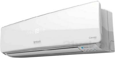 Сплит-система Timberk AC TIM 18H S8ML - общий вид