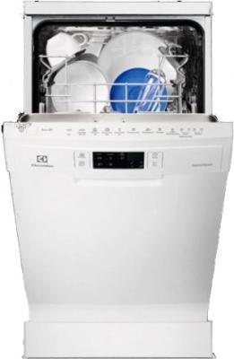 Посудомоечная машина Electrolux ESF9450LOW - общий вид