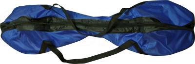 Снейкборд NoBrand GF-HL4 (Blue) - в чехле