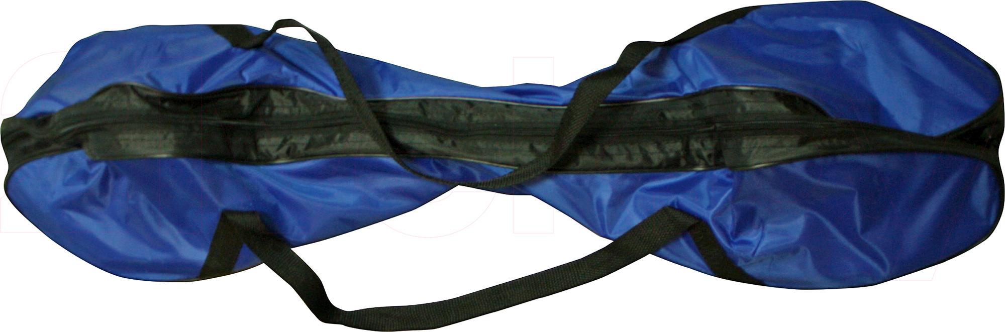 GF-HL4 (Blue) 21vek.by 322000.000