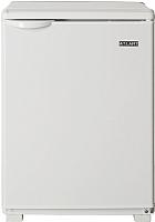Холодильник без морозильника ATLANT МХТЭ 30-01-60 -