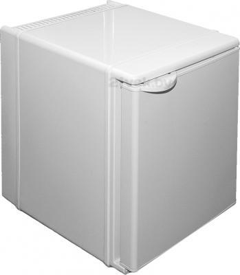 Встраиваемый холодильник ATLANT МХТЭ 30-01-60 - общий вид