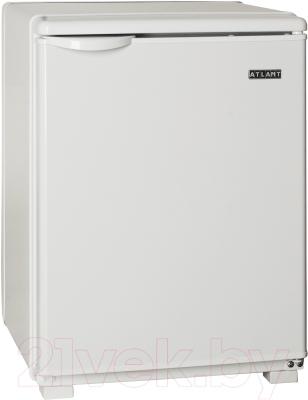 Встраиваемый холодильник ATLANT МХТЭ 30-01-60