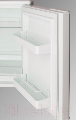 Встраиваемый холодильник ATLANT МХТЭ 30-01-60 - Инструкция по эксплуатации.