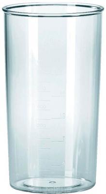 Блендер погружной Braun MQ300 Soup - стакан блендера