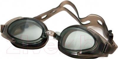 Очки для плавания Intex 55685 (синий)