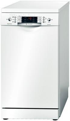 Посудомоечная машина Bosch SPS69T72RU - общий вид