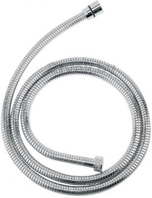 Душевой шланг Ferro W07 - общий вид