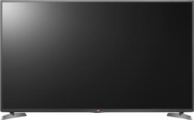 Телевизор LG 47LB653V - общий вид