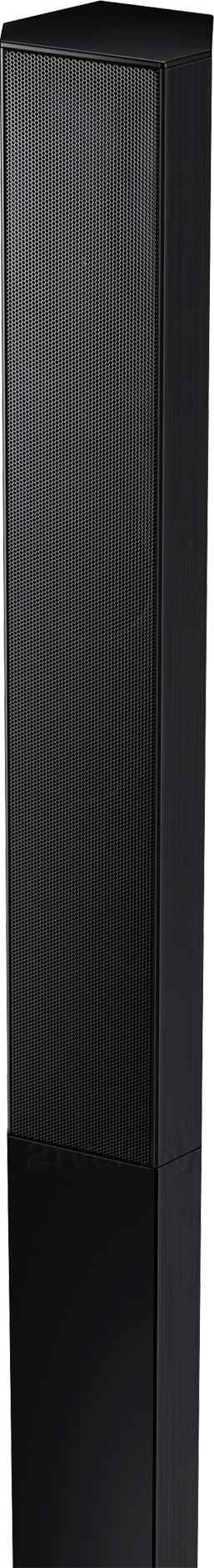 HT-H5530K/RU 21vek.by 3704000.000