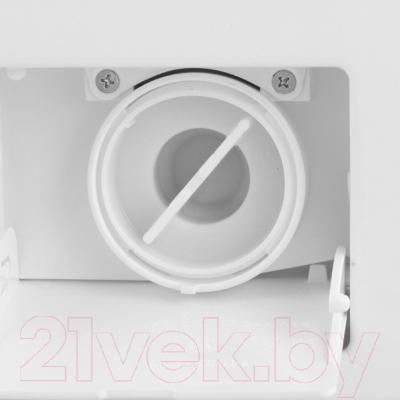 Стиральная машина Electrolux EWS1052NDU