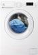 Стиральная машина Electrolux EWS1052NDU -