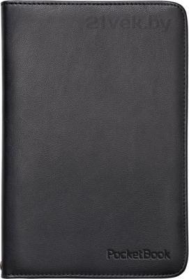 Обложка для электронной книги PocketBook PBPUC-623-BC-L - общий вид