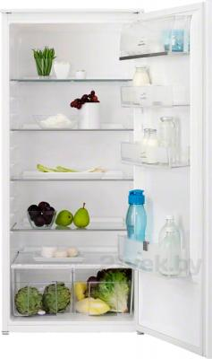 Холодильник без морозильника Electrolux ERN2301AOW - общий вид