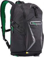 Рюкзак для ноутбука Case Logic BOGB-115K -