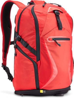 Рюкзак для ноутбука Case Logic BOGB-115R - общий вид
