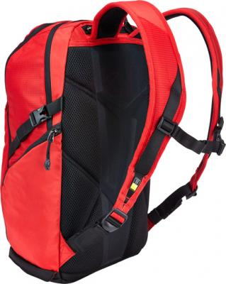 Рюкзак для ноутбука Case Logic BOGB-115R - вид сзади