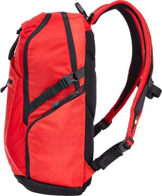 Рюкзак для ноутбука Case Logic BOGB-115R - вид сбоку