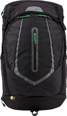 Рюкзак для ноутбука Case Logic BOGP-115K - вид спереди