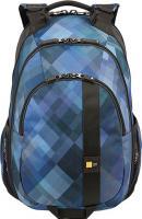 Рюкзак для ноутбука Case Logic BPCA-115ST -
