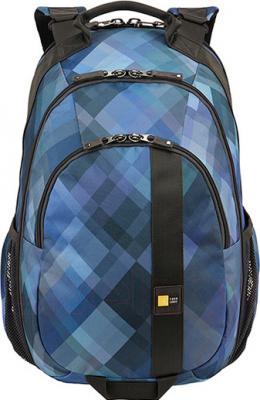 Рюкзак для ноутбука Case Logic BPCA-115ST - вид спереди