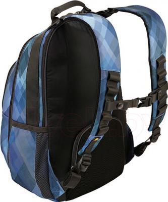 Рюкзак для ноутбука Case Logic BPCA-115ST - вид сзади