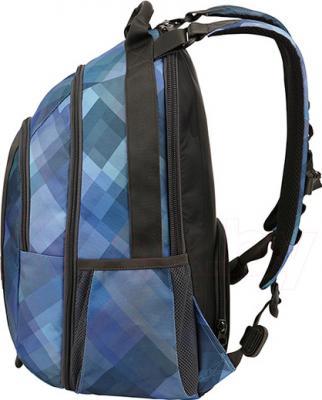 Рюкзак для ноутбука Case Logic BPCA-115ST - вид сбоку