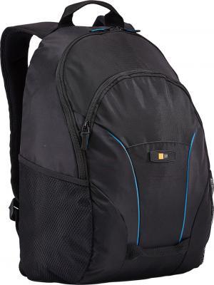 Рюкзак для ноутбука Case Logic BPCB-115K - вид сбоку