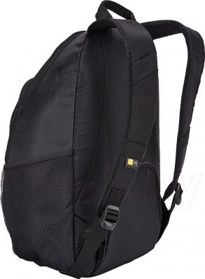 Рюкзак для ноутбука Case Logic BPCB-115K - вид сзади