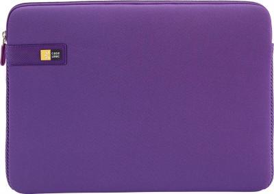 Чехол для ноутбука Case Logic LAPS-113PP - вид спереди