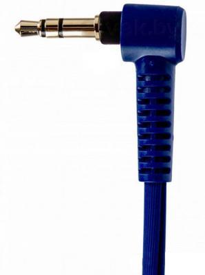Наушники Sony MDR-ZX310L - штекер