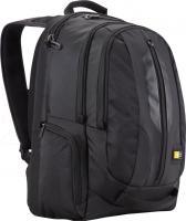 Рюкзак для ноутбука Case Logic RBP-217 -