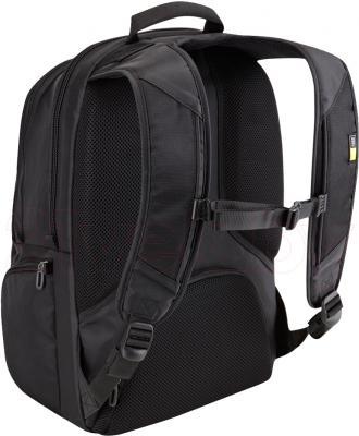 Рюкзак для ноутбука Case Logic RBP-217 - вид сзади