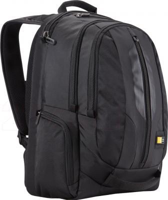 Рюкзак для ноутбука Case Logic RBP-217 - вид спереди