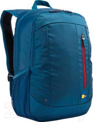 Рюкзак для ноутбука Case Logic WMBP-115B