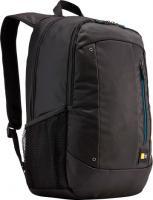 Рюкзак для ноутбука Case Logic WMBP-115K -
