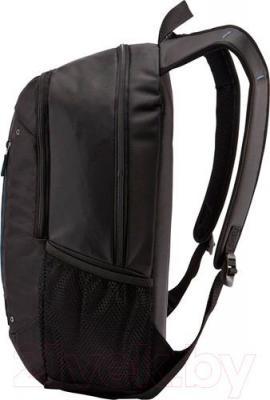 Рюкзак для ноутбука Case Logic WMBP-115K