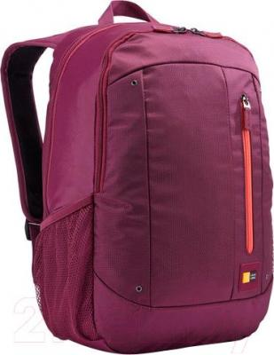Рюкзак для ноутбука Case Logic WMBP-115R