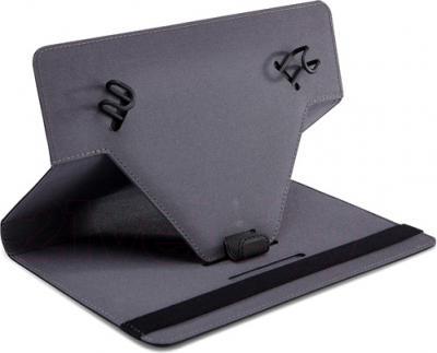Чехол для планшета Case Logic UFOL-208PI - подставка