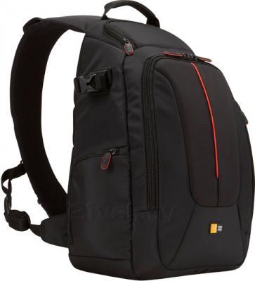 Рюкзак для фотоаппарата Case Logic DCB-308K - общий вид