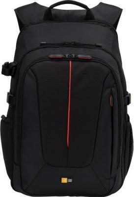 Рюкзак для фотоаппарата Case Logic DCB-309K - общий вид