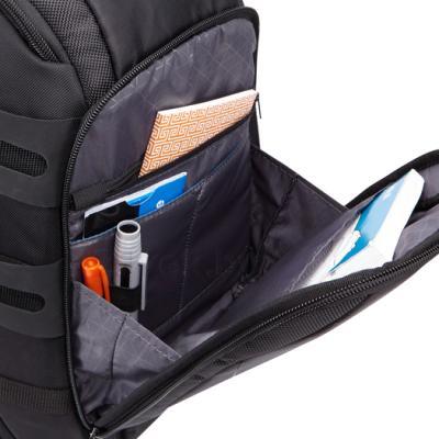 Рюкзак для фотоаппарата Case Logic DSB-102K - карман
