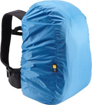 Рюкзак для фотоаппарата Case Logic DSB-102K - в защитном чехле
