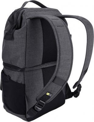 Рюкзак для фотоаппарата Case Logic FLXB-102M - общий вид