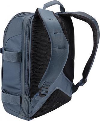 Рюкзак для фотоаппарата Case Logic SLRC-226 - общий вид