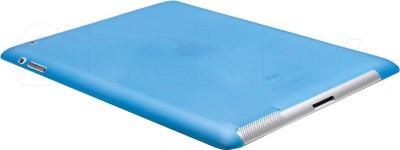 Чехол для планшета Cellular Line LASERCIPAD3B - общий вид