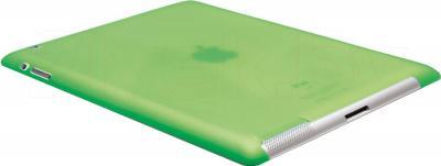 Чехол для планшета Cellular Line LASERCIPAD3G - общий вид