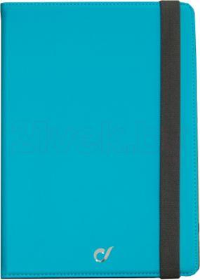 Чехол для планшета Cellular Line VISIONUNITAB101G - общий вид