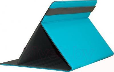 Чехол для планшета Cellular Line VISIONUNITAB101G - вид сбоку