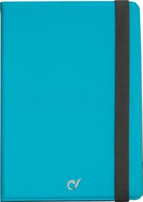 Чехол для планшета Cellular Line VISIONUNITAB70G - общий вид